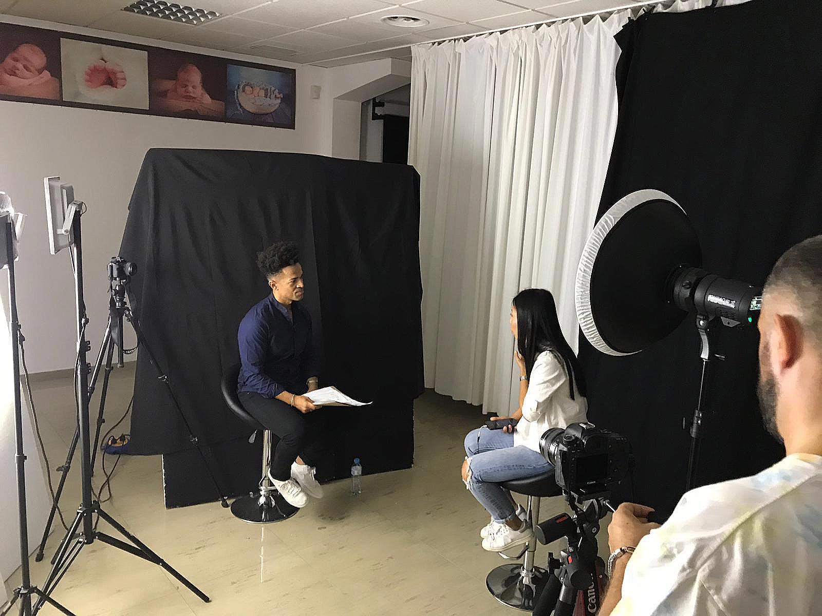 estudio_staf_video